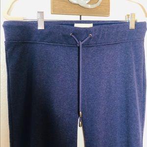 Ugg sweat pants size medium.  Elastic waist.